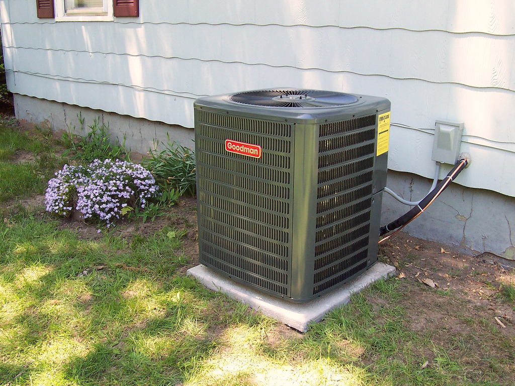 Common Central Air Conditioning Problems And How To Troubleshoot Recharge Your Conditioner