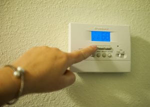 Cut Air Conditioning Cost