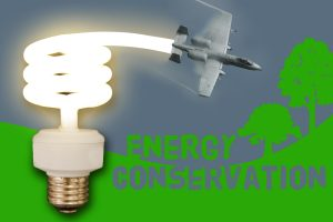 Misconceptions about Saving Energy